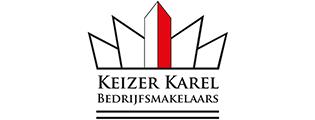 Keizer Karel Bedrijfsmakelaars